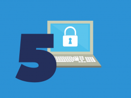 5 things you need to know about Data Privacy
