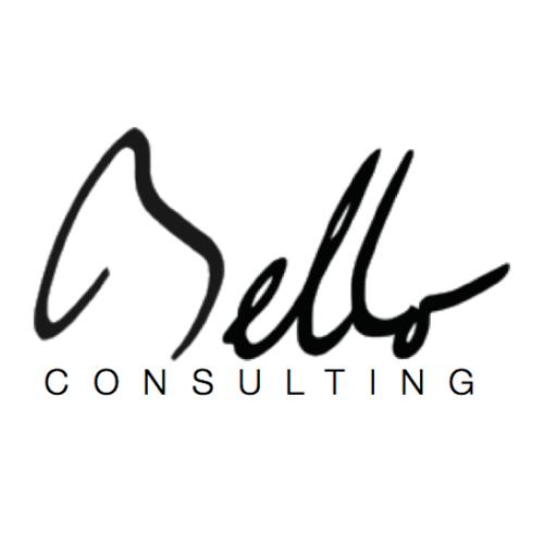 Bello Consulting logo