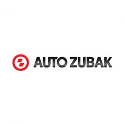 Auto Zubak logo