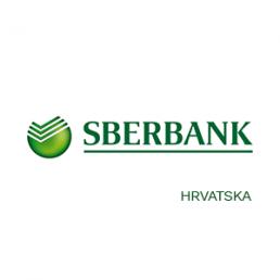 Sberbank Hrvatska logo