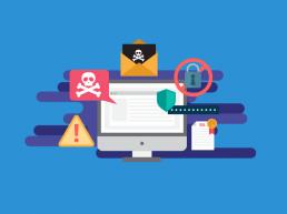 Data Privacy vs. Data Security