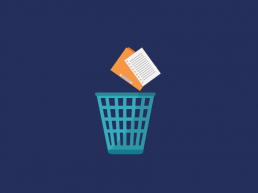GDPR Compliant Data Removal
