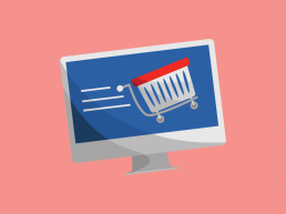 GDPR fine for Polish online Shopping company Morele