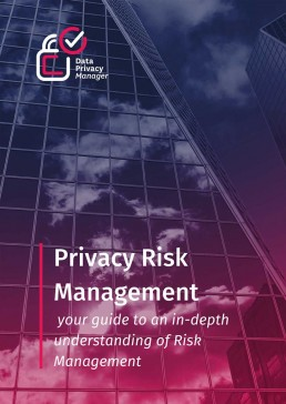 DPM - Privacy Risk Management whitepaper