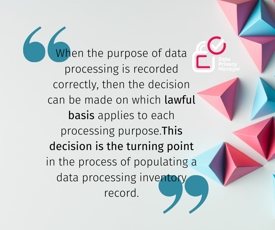 quote on data processing invetory (2)