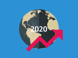 7 Data Privacy Trends For 2020