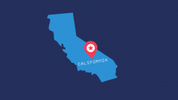 CCPA – California Consumer Privacy Act