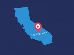 CCPA – California Consumer Privacy Act