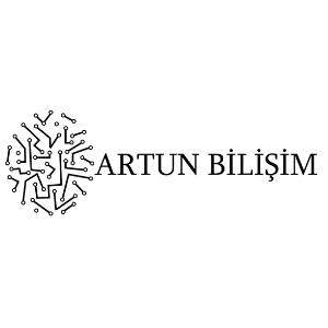 DPM partner Artun Bilisim