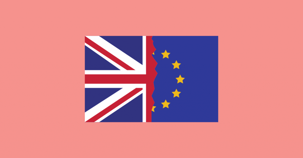GDPR And Brexit What Are The Effects