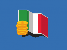 Multimillion GDPR Fines Issued By The Italian Data Protection Authority