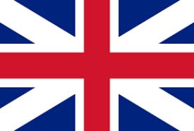 UK gdpr fine