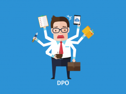 Who Is A Data Protection Officer [Role And Responsibilities]