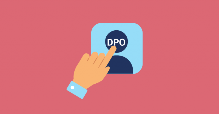 Do You Have To Appoint A Data Protection Officer