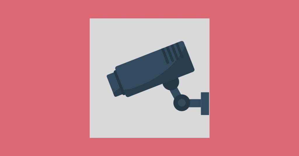 Video Surveillance Under The GDPR
