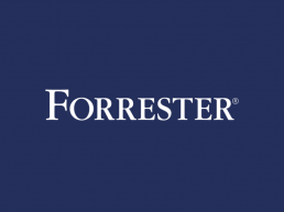 Data Privacy Manager in The Forrester Wave™ Privacy Management Software, Q1 2020 (2)
