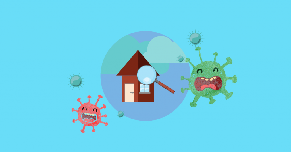 How will Coronavirus affect your privacy