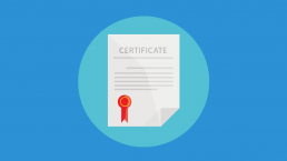 Data Protection Officer and privacy certification