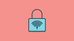 How VPN is protecting your data