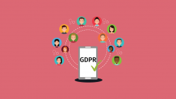 How is GDPR affecting Direct Marketing