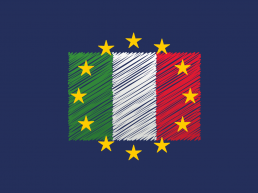 Italian DPA issues €16,700,000 to Wind Tre S.p.A. for violation of GDPR