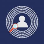 personal data GDPR general data protection regulation