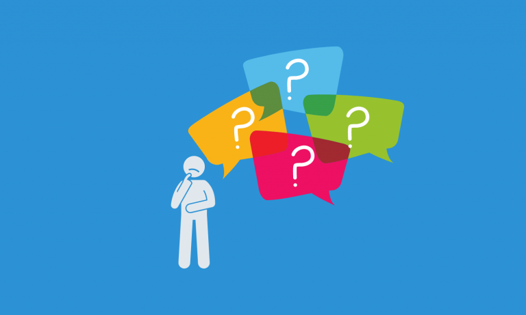 5 questions to ask when considering privacy solution