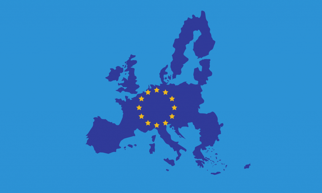 List of EU Data Protection Supervisory Authorities (GDPR)
