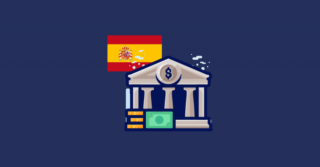 Spanish DPA fines CaixaBank €6 million for violating GDPR