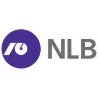 NLB Macedonia