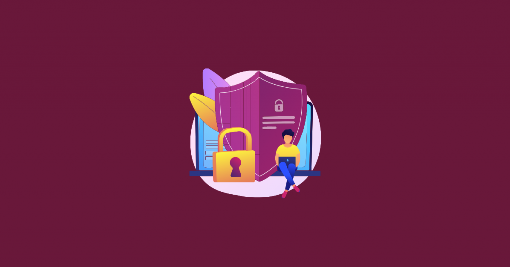 how to improve data security and data compliance