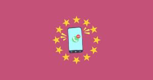 GDPR fine Italian DPA issues €3.3M fine to Sky Italia